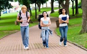 Students_Walking