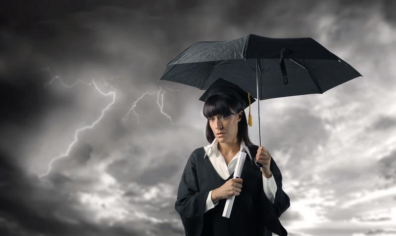 Graduate_with_umbrella