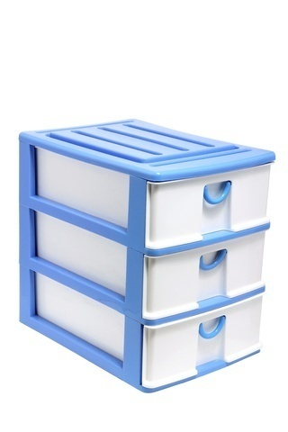 Dorm Storage