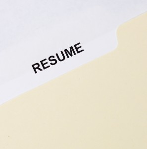 resumehandbookcom is offering free resume reviews and low cost resume writing services whether youre a career changer or recent graduate its a good way
